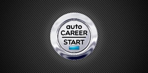 Concierge campaign boosts awareness of Auto Career Start