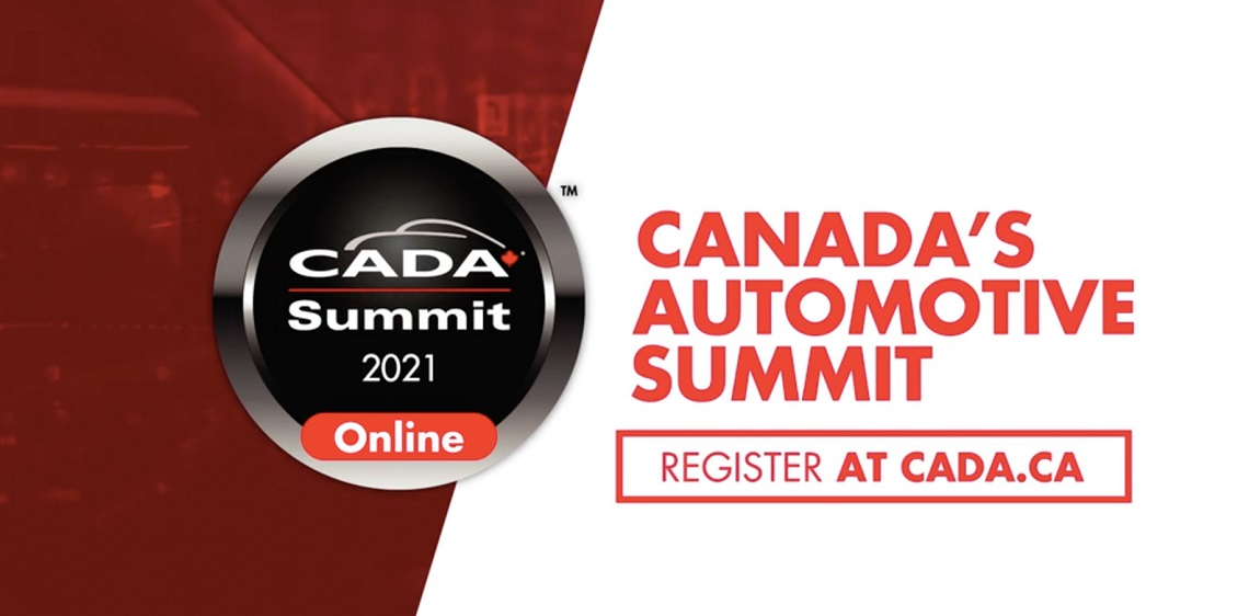 CADA Summit fast approaching, registration still open